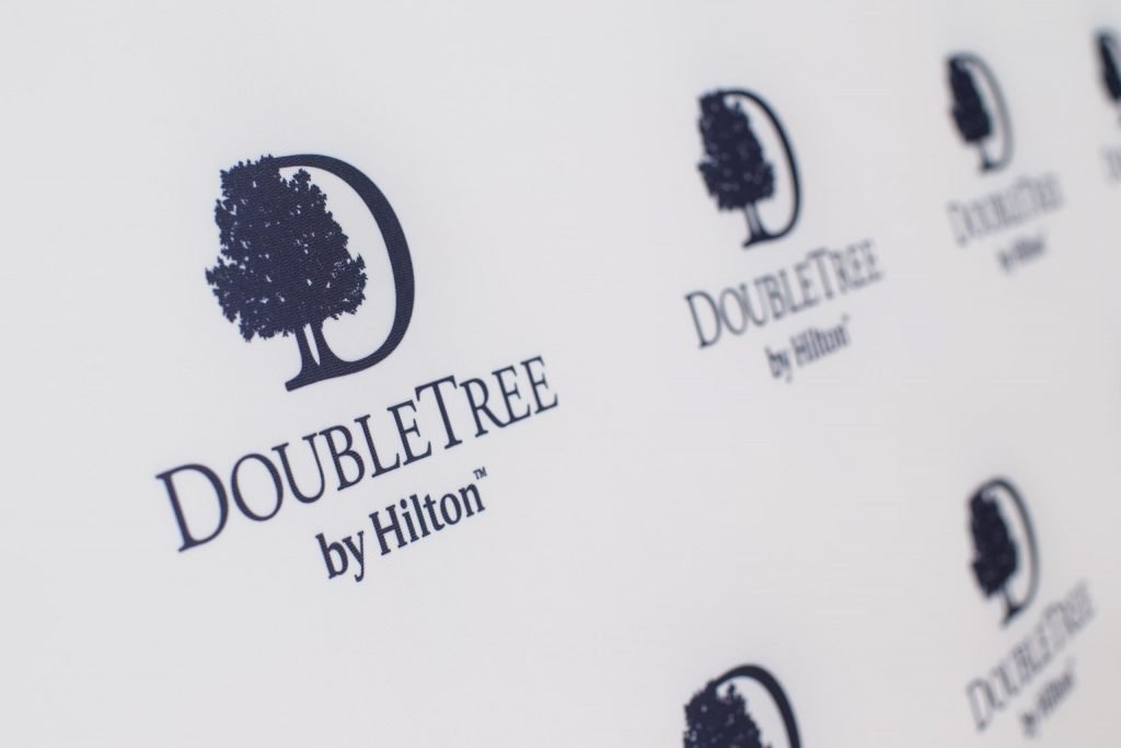 Double Tree Hotel Northbridge Western Australia