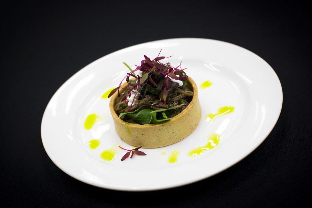 Perth Royal Show Dinner
